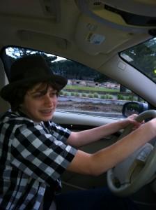 k_driving